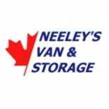Neeley%27s+Van+and+Storage%2C+Sudbury%2C+Ontario image