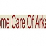 At+Home+Care+Of+Arkansas%2C+Fort+Smith%2C+Arkansas image