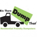 Bin+There+Dump+That+Central+Maryland+Dumpster+Rentals%2C+Frederick%2C+Maryland image