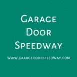Garage+Door+Speedway%2C+Bird+In+Hand%2C+Pennsylvania image