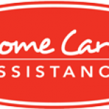 Home+Care+Assistance+of+Anchorage%2C+Anchorage%2C+Alaska image