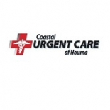 Coastal+Urgent+Care+of+Houma%2C+Houma%2C+Louisiana image