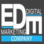 eDigital+Marketing+Company%2C+Laguna+Beach%2C+California image