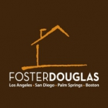 FosterDouglas+Real+Estate%2C+Burbank%2C+California image