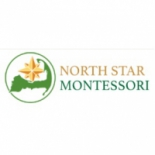 North+Star+Montessori+School%2C+Mashpee%2C+Massachusetts image