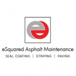eSquared+Asphalt+Maintenance%2C+West%2C+Texas image