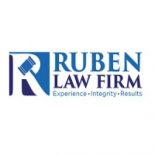 Ruben+Law+Firm%2C+Clarksville%2C+Maryland image