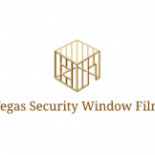 Vegas+Security+Window+Film+Service%2C+Las+Vegas%2C+Nevada image