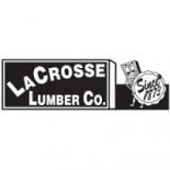 La+Crosse+Lumber+Co.%2C+Mexico%2C+Missouri image