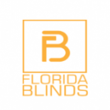 Florida+Blinds%2C+Florida%2C+New+York image