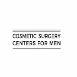 Cosmetic+Surgery+Centers+for+Men+-+Chicago%2C+Chicago%2C+Illinois image