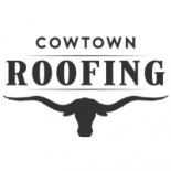 Cowtown+Roofing%2C+Arlington%2C+Texas image