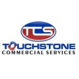 Touchstone+Commercial+Services%2C+West+Jordan%2C+Utah image