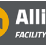 Allied+Facility+Care%2C+Keller%2C+Texas image
