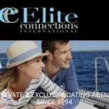 Elite+Connections%2C+Miami%2C+Florida image