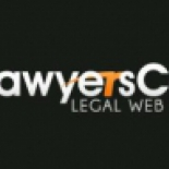 Lawyers+Court+Legal+Web+Services%2C+Chicago%2C+Illinois image