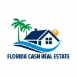 Florida+Cash+Real+Estate%2C+Fort+Walton+Beach%2C+Florida image