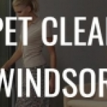 Carpet+Cleaners+Windsor%2C+Windsor%2C+Ontario image
