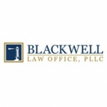 Blackwell+Law+Office%2C+PLLC%2C+Phoenix%2C+Arizona image