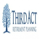 Third+Act+Retirement+Planning%2C+Woodstock%2C+Georgia image