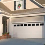 HighTech+Garage+Door+Service%2C+Las+Vegas%2C+Nevada image