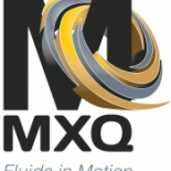 MXQ.+LLC.%2C+Houston%2C+Texas image