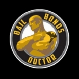 Bail+Bonds+Doctor%2C+Inc.%2C+Minneapolis%2C+Minnesota image
