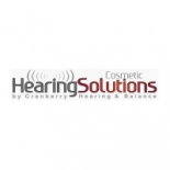 Cosmetic+Hearing+Solutions%2C+Annandale%2C+Virginia image