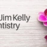 Dr.+Jim+Kelly+Dentistry%2C+Phoenix%2C+Arizona image