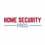 Home+Security+Pros+of+Louisville%2C+Louisville%2C+Kentucky image