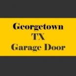 Georgetown+TX+Garage+Door%2C+Georgetown%2C+Texas image