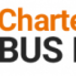 Chartered+Bus%2C+Fort+Lee%2C+New+Jersey image
