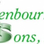 Wenbourne+%26+Sons%2C+Inc.%2C+Coos+Bay%2C+Oregon image