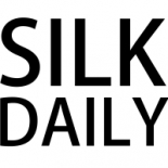 silk+daily%2C+Culver+City%2C+California image