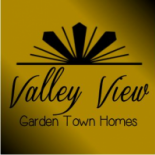 Valley+View+Garden+Town+Homes%2C+Seffner%2C+Florida image