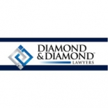 Diamond+and+Diamond+Personal+Injury+Lawyers%2C+Toronto%2C+Ontario image