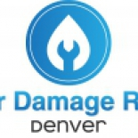 Water+Damage+Repair+Denver%2C+Denver%2C+Colorado image