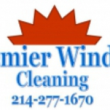 Premier+Window+Cleaning%2C+Dallas%2C+Texas image