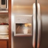 Appliance+Repair+Garden+City+NY%2C+Garden+City%2C+New+York image