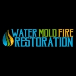 Water+Mold+Fire+Restoration+of+Fort+Lauderdale%2C+Fort+Lauderdale%2C+Florida image