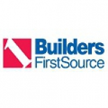 Builders+FirstSource%2C+Tangent%2C+Oregon image