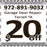Garage+Door+Repair+Terrell+TX%2C+Terrell%2C+Texas image