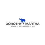 Dorothy+and+Martha+Moving+and+Art+Handling%2C+Brooklyn%2C+New+York image