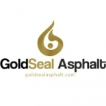 Gold+Seal+Asphalt%2C+Scottsdale%2C+Arizona image