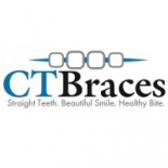 CT+Braces%2C+Danbury%2C+Connecticut image