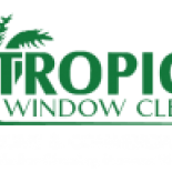 Tropical+Window+Cleaning%2C+Winter+Park%2C+Florida image
