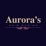 Aurora%27s+Hair+Design%2C+Rockville%2C+Maryland image
