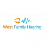 West+Family+Hearing%2C+Mountlake+Terrace%2C+Washington image
