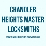 Chandler+Heights+Master+Locksmiths%2C+Chandler+Heights%2C+Arizona image