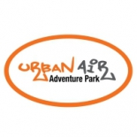Urban+Air+Trampoline+%26+Adventure+Park%2C+Tyler%2C+Texas image